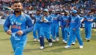 World Cup 2019: विश्व कप इतिहास में पहली बार हुआ ऐसा, टीम इंडिया उतरी चार विकेटकीपरों के साथ