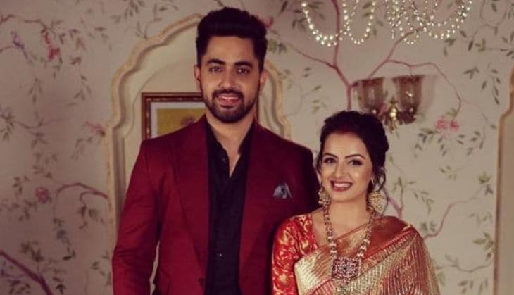Karan Oberoi And Mona Singh Breakup Reason Revealed Why Jassi Jaissi Koi Nahin Actors Separated 13 Years Ago Catch News Mona singh (born 8 october 1981) is an indian actress and television presenter. catch news