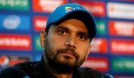 World Cup 2019: बांग्लादेश के कप्तान को उम्मीद, ऑस्ट्रेलिया के खिलाफ मिली हार के बावजूद पहुंच सकते है सेमीफाइनल में