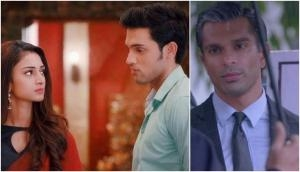 Kasautii Zindagii Kay 2: Major Spoiler Alert! Prerna to get married Mr Bajaj instead of Anurag Basu