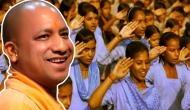 UP के 10वीं-12वीं के छात्रों को हर महीने 2500 रुपये देगी योगी सरकार, लाएगी इंटर्नशिप स्कीम
