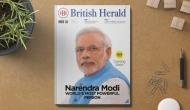 दुनियाभर में बढ़ा PM मोदी का रुतबा, ट्रंप और पुतिन को पछाड़ बने विश्व के सबसे ताकतवर शख्स