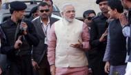 'PM मोदी को मार दिया जायेगा, उनका गला काट दिया जायेगा', सुरक्षा एजेंसियों में मचा हड़कंप