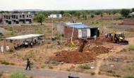 तेल चोरी करने के लिए बिछाई पाइप लाइन, फिर हिंदुस्तान पेट्रोलियम को लगा दिया 110 करोड़ का चूना