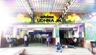 केंद्र सरकार ने रेलवे स्टेशन और एयरपोर्ट पर दी ये विशेष सुविधा, यात्रियों को इस झंझट से मिली राहत