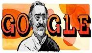 Amrish Puri Birthday: Google celebrates Mogambo's 87th birthday with doodle