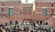 'BJP के दिल्ली हेडक्वॉर्टर को बम से उड़ा दिया जाएगा', फोन आते ही मचा हड़कंप