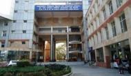 Delhi: Minor fire breaks out at Ram Manohar Lohia hospital