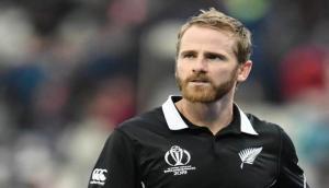Cricket World ,Kane Williamson ,England Zealand World Final,इंग्लैंंड,हारना,न्यूजीलैंड,कप्तान,विलियमसन,हारा मैच