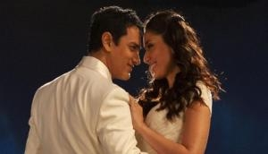 Good News actress Kareena Kapoor Khan to star opposite Aamir Khan in 'Laal Singh Chaddha'