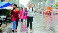 बिहार-आंध्र प्रदेश में मानसून ने दी दस्तक, झमाझम बारिश ने दी गर्मी से राहत, अभी और तरसेंगे ये राज्य