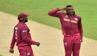 World Cup 2019: वेस्टइंडीज के इस गेंदबाज ने रचा इतिहास, मैच के पहले ओवर में सलामी बल्लेबाजों को शून्य पर भेजा पवेलियन