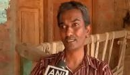 Gujarat: Father ready to sell kidney to fulfil son's dream to become doctor