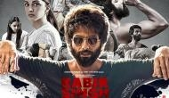 'Kabir Singh' becomes 3rd highest grosser of 2019