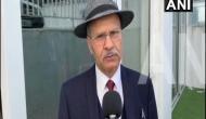 Activists hold conference in Birmingham on Pakistan atrocities in PoK, Gilgit-Baltistan