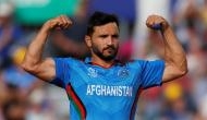 Afghanistan are doing better day by day, says Gulbadin Naib