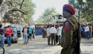 पंजाब की नाभा जेल डेरा प्रेमी की हत्या के बाद तनाव, असिस्टेंट जेल सुप्रिटेंडेंट समेत 3 पर गाज