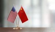 US sanctions additional 11 Chinese firms over human rights violations in Xinjiang