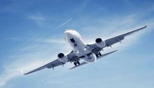 अमेरिका में एयर कनाडा फ्लाइट टर्बुलेंस में फंसी, 269 यात्री मौजूद, 35 घायल