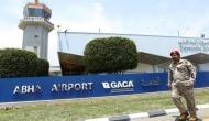 सऊदी अरब के आभा एयरपोर्ट पर ड्रोन हमला, एक की मौत 21 घायल