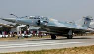 20th year of Kargil War: IAF turns Gwalior Air Base into 'war theatre', reenacts milestones