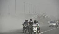 यूपी के 15 शहरों की हवा में घुला जहर, NGT ने सरकार को दी कड़े कदम उठाने की हिदायत