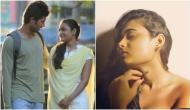 Arjun Reddy actress Shalini Pandey shares bikini pictures, fans ask not to ruin Preeti's image