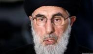 Former Afghan PM praises Pakistan's Gulbuddin Hekmatyar role in peace process
