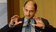 RBI के डिप्टी गवर्नर विरल आचार्य ने 6 महीने पहले दिया पद से इस्तीफा: रिपोर्ट
