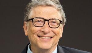 बिल गेट्स का चैलेंज: फीचर फोन में अपलोड करो पेमेंट एप, जीतो 36 लाख रुपये