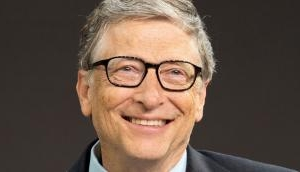 Bill Gates hails India's  leadership in scientific innovation, vaccine manufacturing