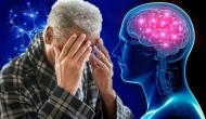 Commonly prescribed drugs may up dementia risk: Study