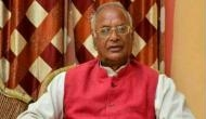 राजस्थान बीजेपी अध्यक्ष मदन लाल सैनी का निधन, पीएम मोदी ने जताया दुख, अंतिम संस्कार आज
