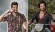Mahesh Babu has a big hand in Shahid Kapoor starrer Kabir Singh, Arjun Reddy remake