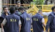 Jammu and Kashmir: NIA raids locations of 4 businessmen in Baramulla