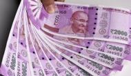एक लाख रुपये से शुरु करें ये बिजनेस, हर महीने होगी बंपर कमाई, जानिए क्या है पूरा स्कीम