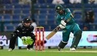 World Cup 2019: न्यूजीलैंड के खिलाफ हर हाल में जीतना चाहेगा पाकिस्तान, मैच से पहले देखें जरूरी आंकड़े