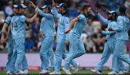 World Cup 2019: वेस्टइंडीज में जन्मा, इंग्लैंड की तरफ से खेला, अब विश्व कप में रच दिया इतिहास