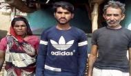 मनरेगा मजदूर के बेटे ने लहराए सफलता के परचम, बनेगा गांव का पहला इंजीनियर