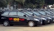 UP: PRV sirens to play 'Jagte Raho' tune to alert public in Lucknow