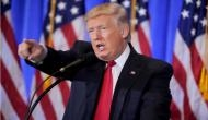 Donald Trump calls off US-Taliban peace talks after Kabul attack