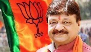 BJP govt to start granting citizenship to refugees under CAA from Jan next year, says Vijayvargiya