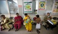 स्वास्थ्य सुविधाओं के मामले उत्तर प्रदेश और बिहार फिसड्डी, पहले नंबर पर केरल