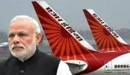 Air India समेत इन 28 बड़ी सरकारी कंपनियों को बेचने की तैयारी में मोदी सरकार