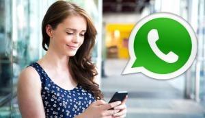 WhatsApp नहीं है उतना बुरा, सेहत के लिए है 'वरदान', शोध में किया गया दावा