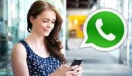 WhatsApp can be good for your health: Study