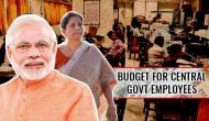 7th Pay Commission: Modi 2.0 government to announce good news for Central Govt Employees in first budget