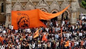 Maratha quota valid but should be cut from 16 to 12-13 per cent: HC