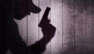 उत्तर प्रदेश: आराम से क्लीनिक में घुसकर प्रधान की कनपटी पर मारी गोली, किसी को नहीं लगी भनक