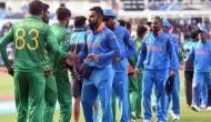 World Cup 2019: पाकिस्तान के लोग क्यों कर रहे हैं टीम इंडिया के जीत की दुआ?
